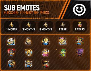 headers_emotes_v2